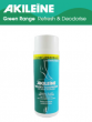 Akileine Green Anti-Perspirant Powder